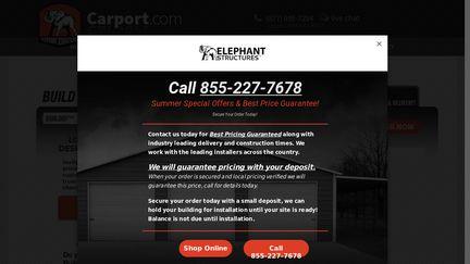 Carport.com