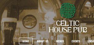 CelticHousePub