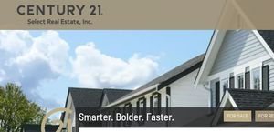 Century 21 Select