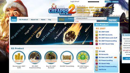 cheaprs2gold.com