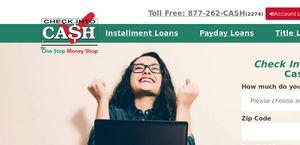 Payday loans near augusta ga image 5