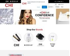 CHI Hair Care