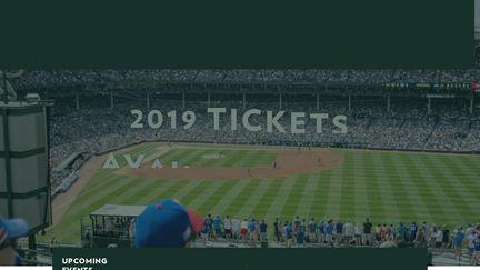 Chicago-baseball-rooftops.com