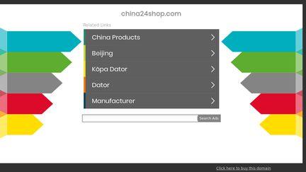 China24shop