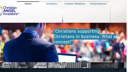Christian Angel Investors
