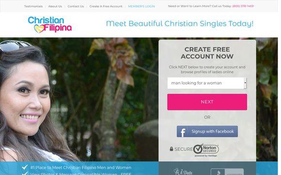 ChristianFilipina