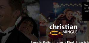 christian mingle reviews