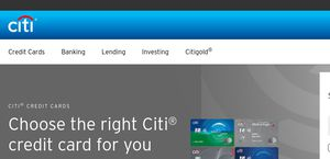Citigroup Private Bank