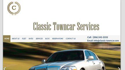 https://www.classic-towncar.com