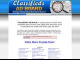 Classifiedsadboard.com