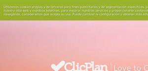 ClicPlan.sg