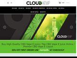 Cloud9Hemp