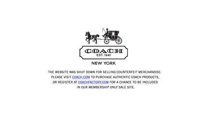 Coach-online-stores.com