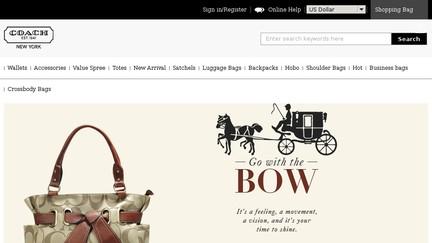 Coachbagspromo.com