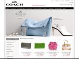 Coachoutletstoreonline.com.co