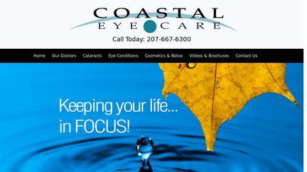 CoastalEyeCare