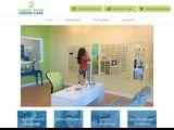 Coastalnorthvisioncare.com