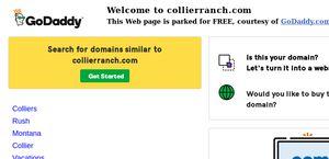 Collierranch.com