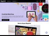 Craftsy.com