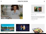 Creativeboom.com