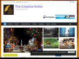 TheCreativeExiles
