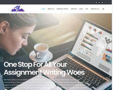 Creativesavantz.com