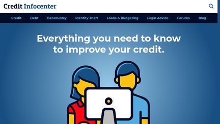 The 10 Best Credit Repair Sites in 2019 | Sitejabber