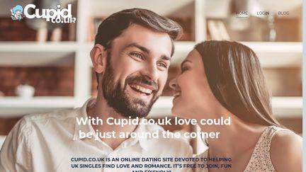 Cupid.co.uk
