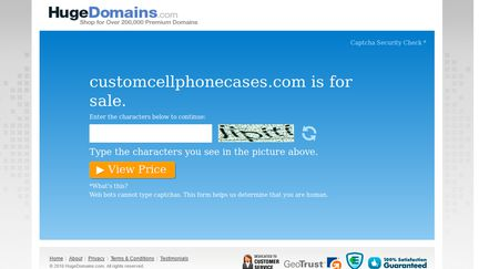 CustomCellPhoneCases