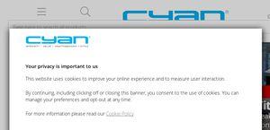 Cyan Teak Furniture.com