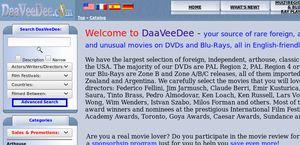 Daaveedee.com