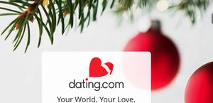 dating.com reviews consumer reports customer service complaints phone number