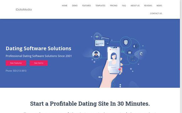 DatingSoftware.biz