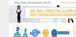 Debt-services.net