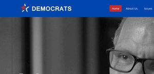 Democraticnationalcommittee.org