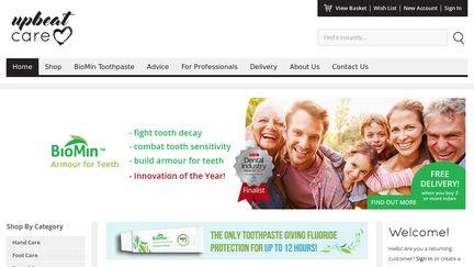 Dentalshop.co.uk