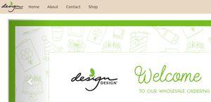DesignDesign.us