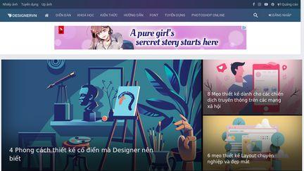 Designervn.net