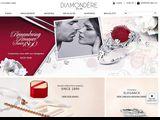 Diamondere.com