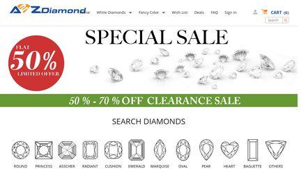 DiamondZul