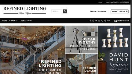 Directlight.co.uk