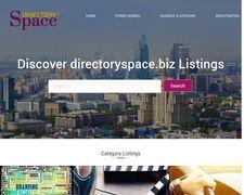 Directoryspace.biz