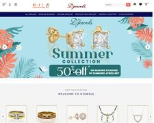 Prabhakar Djewels Pvt. Ltd
