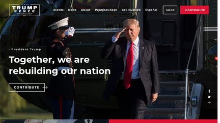 DonaldJTrump