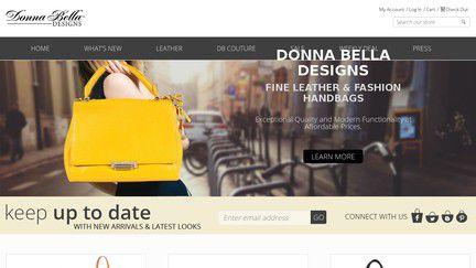 DonnaBellaDesigns