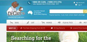 DrCarl.com.au