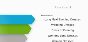 DressDo.co.uk