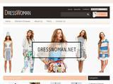 Dresswoman.net