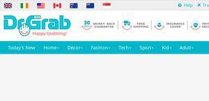 DrGrab.co.uk