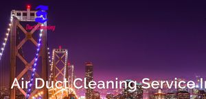 Ductcleaningsanfrancisco.com